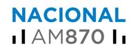 Compartir en LRA 28 Radio Nacional La Rioja
